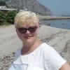 LORA, 60, Глухів
