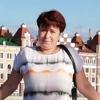 Natalya, 50, Yoshkar-Ola