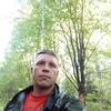 Сергей, 37, г.Киров