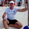 егор, 60, г.Орск