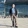 Gennadi, 39, г.Гамбург