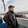 Сергей, 34, г.Сморгонь