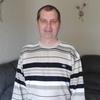 Владимир Перерва, 44, г.Кременчуг
