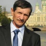 Виктор Вишняков 61 Дно