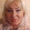 Юлия, 42, г.Минск