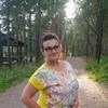 Natali, 37, Krasnoyarsk