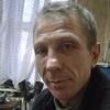 Вячеслав Никитин, 43, г.Новосибирск