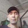 Andrey Kostyrya, 39, Novokubansk