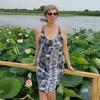 Наталья, 61, г.Кропоткин