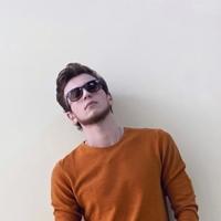 Денни, 24 года, Водолей, Ангарск