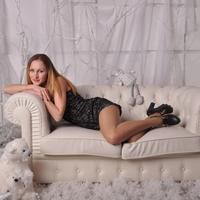 Джулия, 37 лет, Скорпион, Запорожье