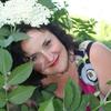 Lana, 44, Zhovti_Vody