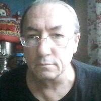 игорь, 58 лет, Рак, Санкт-Петербург