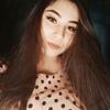 Валерия Доронина, 18, г.Самара
