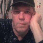 Сергей 59 Ульяновск