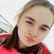 Екатерина 16 Ростов-на-Дону