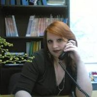 Екатерина, 41 год, Весы, Самара