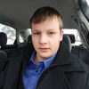 Igor, 30, г.Раквере