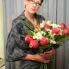 Юлия, 39, г.Родники