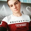 Никита, 19, г.Липецк