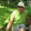 edgt, 58, Aizpute