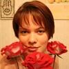 Татьяна, 39, г.Москва