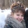 Оксана, 31, г.Спасское