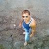 Олег, 29, г.Сарапул