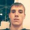 Oleg, 19, г.Саранск