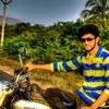 Kittu, 21, г.Бангалор