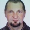 Леонід, 37, г.Дубно