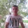 Максим, 38, г.Братск