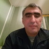 Sher, 38, г.Стокгольм