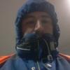 Ruslan, 36, г.Бричаны