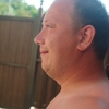 Михаил, 35, г.Брянск