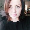 Ольга, 34, г.Саки