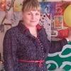 татьяна, 53, г.Дальнегорск