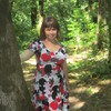 Лена, 49, г.Изобильный