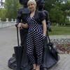 Владлена Ромцева, 50, г.Тюмень