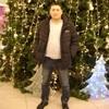 Ренат, 34, г.Астрахань