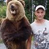 Михаил, 26, г.Дарасун