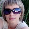 Elina, 37, г.Нижний Тагил
