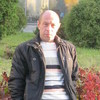 михаил, 49, г.Серпухов