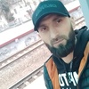 Шамиль Макаев, 37, г.Грозный