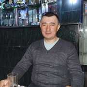 Kire Harad 27 Караганда