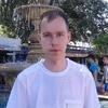 Константин, 31, г.Новомосковск