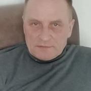 Игорь 53 Барнаул