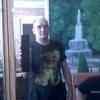 Dmitriy, 50, Orlovskiy