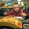 Александр Шевченко, 31, г.Серпухов