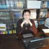 Irina, 55, г.Таллин